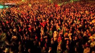 David Guetta - Where Them Girls At Nicky Romero