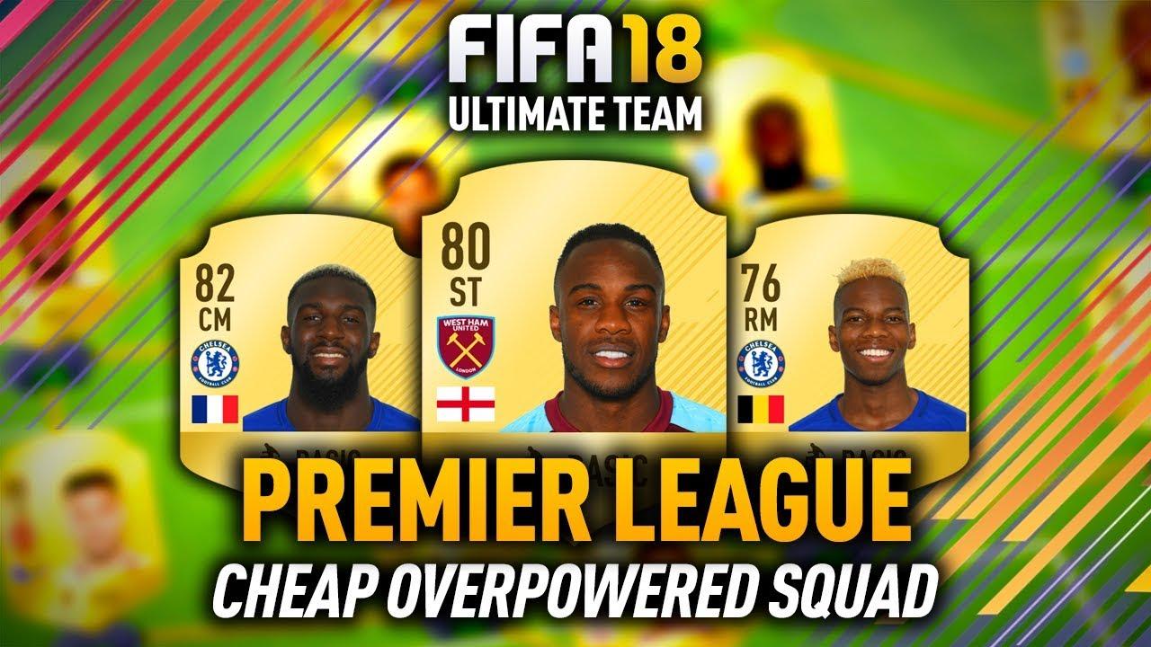 Cheapest bargains fifa 18 2010 fifa world cup final spain team