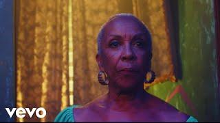 iLe - Te Quiero Con Bugalú (Official Video)