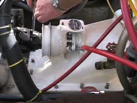 engine cooling system diagram berkeley jet drive pump install youtube  berkeley jet drive pump install youtube