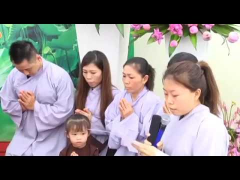 Am Sieu Duong Thoi Thich Giac Nhan clip0