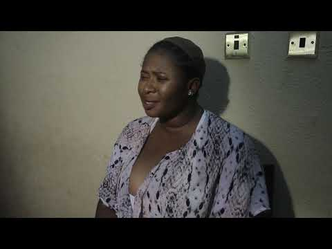 MY HUSBAND STILL SLEEPS WITH HE'S MOTHER - NOLLYWOOD LATEST FULL ENGLISH MOVIE 2019