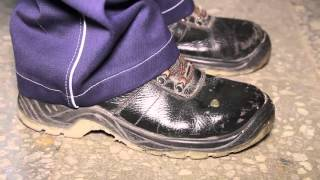 видео Оборудования и требования к сварочному посту
