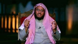 برنامج فأحسن تأديبي للشيخ د. علي الشبيلي ( ح1)