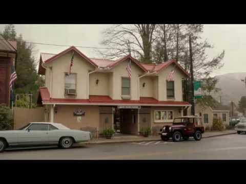 Trailer do filme 40 - Amor