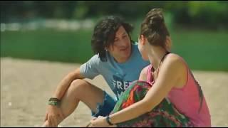 Yerli Komedi Film Full İzle 2017 Eylül Ayı Tolga Cevik