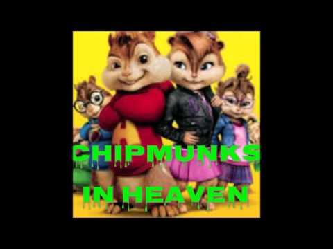 Vybz Kartel - In Heaven - Chipmunks & Ratzmunk Version - October 2016