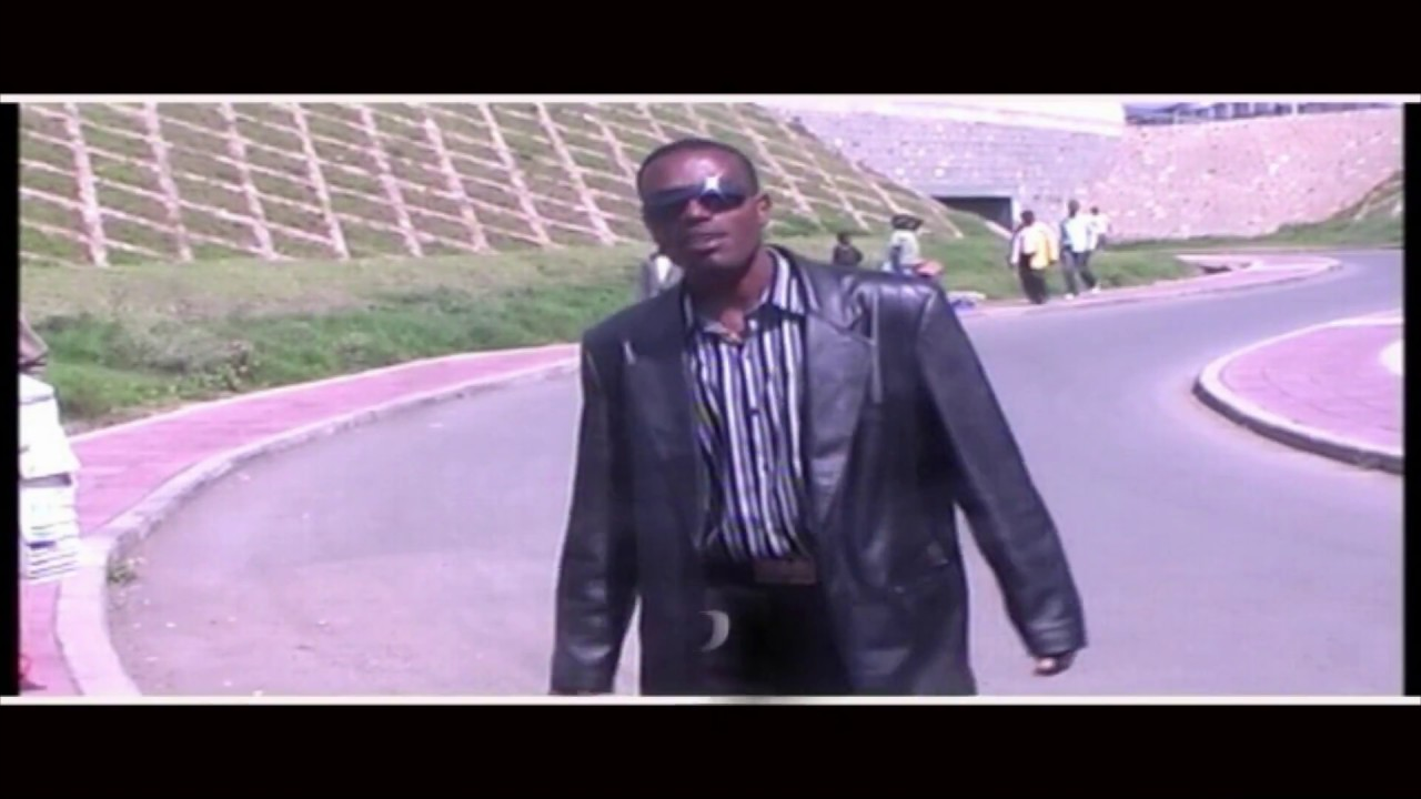 Ethiopian Gurage Music –Debebe Amerga –Senanem - ደበበ አመርጋ - ሰናነም - የጉራጌ  ሙዚቃ እና ውዝዋዜ