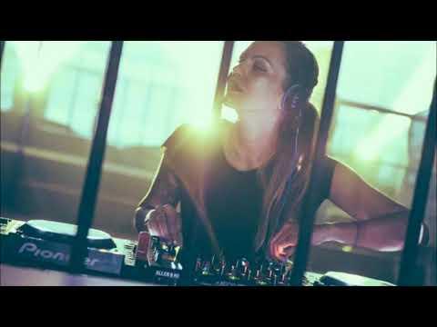 Deborah De Luca – Live Halcyon (San Francisco) – 22-06-2018