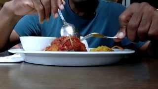 Kuala Lumpur | Chicken Dinner Thumbnail