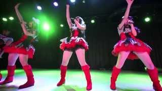 【京都府】 RED-POINT(レッドポイント) 2013年4月にライブデビュ...