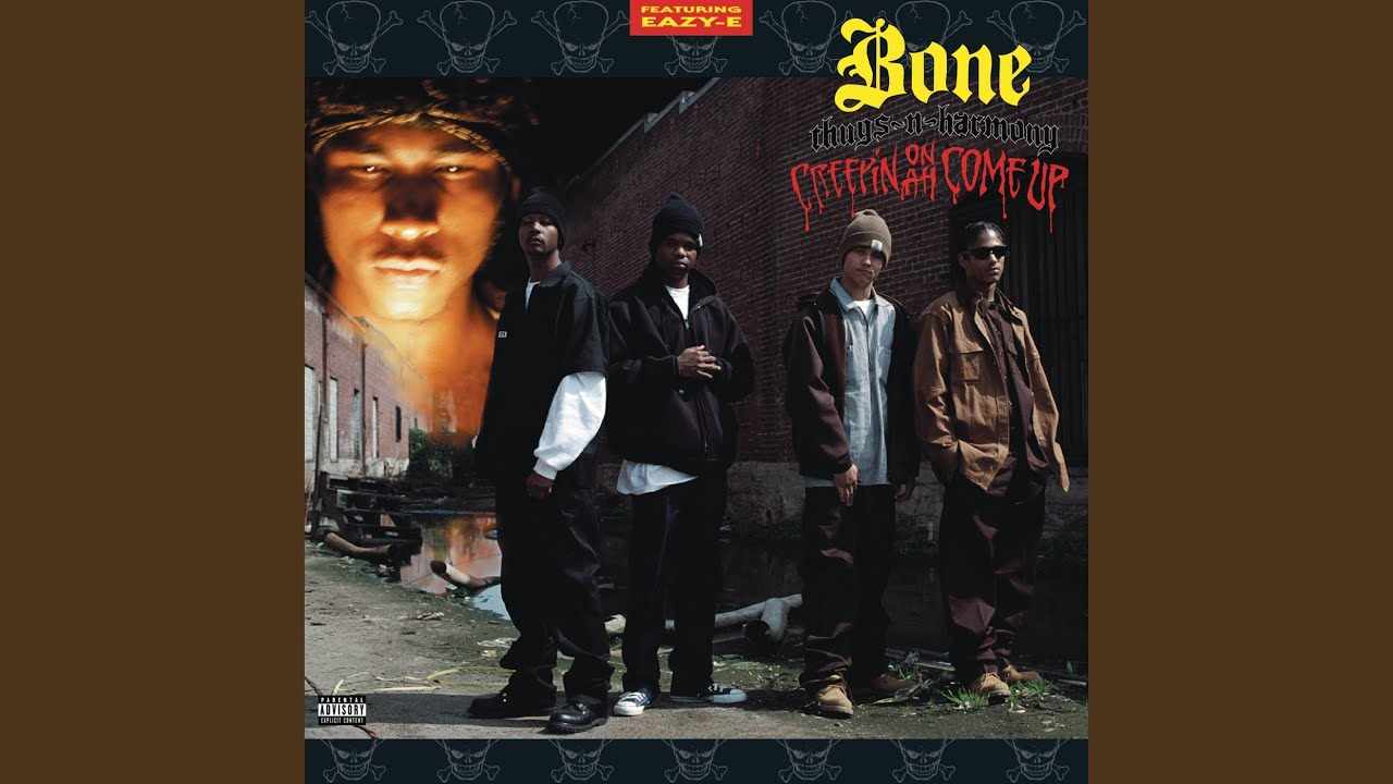 Download Foe Tha Love of $