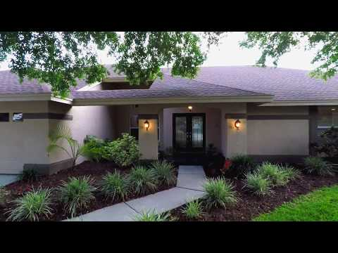 4464 Bardsdale Dr Palm Harbor FL