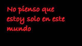 Gorillaz - tomorrow comes today (Traduccion en español)