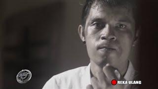Solusi 1 Juni 2015 (2/3) - Pembalasan Korban Bullying