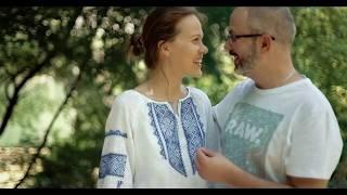 Свадьба в Крыму_ 10/06/2018