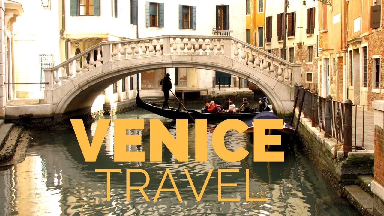 Venice At Christmas 2021 Venice In Winter December Christmas Travel Italy Youtube