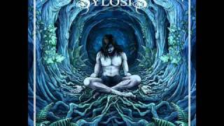 Watch Sylosis Eclipsed video