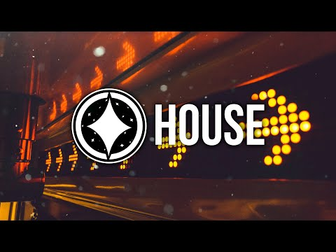 ►HOUSE ►Franck Dona & Romina - No Education
