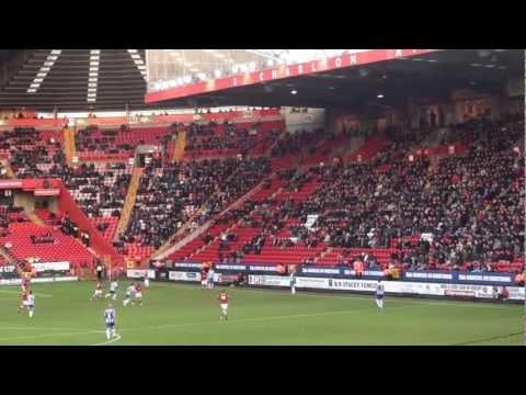 Charlton Athletic v Brighton & Hove Albion