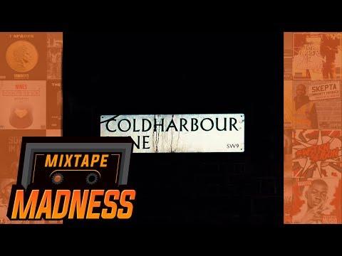 Bellzey - Coldharbour Lane (prod by QUITEPVCK x OmzzBeatz)   @MixtapeMadness