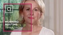 Meine Morning Routine - Marianne Halcour | Tipps & Tricks | QVC