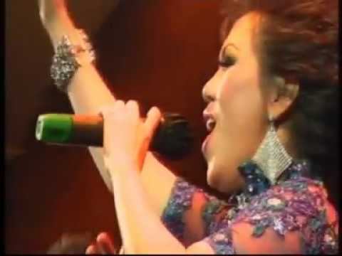 Middley Lagu Nusantara - RNB Trio - Joy Tobing - Trio Ambisi - Iis Sugianto Etc