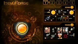 Wolfteam Nakit Çekmeden Sınırsız Eğlence :(