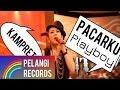 Soimah Pelet Cinta Official Lyric Video