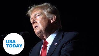 Former President Donald Trump launching his own social media platform, Truth Social | USA TODAY