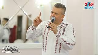 Descarca Florin Damureanu - Colaj Ascultare 2020 Colaj Hore 2020 Muzica de petrecere 2020