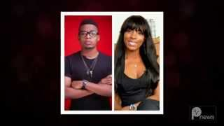 Olamide Blasts Linda Ikeji On Twitter Over Pregnancy Rumour - Pulse TV News
