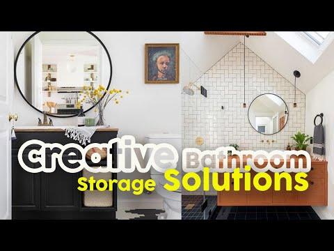creative-ikea-bathroom-storage-solutions