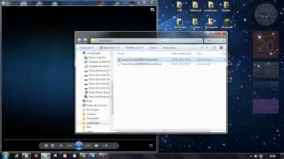 how to add subtitles to a downloaded movie in windows media player!!Easy few seconds!!(how to add subtitles to a downloaded movie in windows media player!!Easy few seconds!! Any problem or question just ask!!!, 2012-02-20T21:46:11.000Z)
