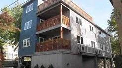 Construction Loans Fixed Rates 3.25% 866-585-8268