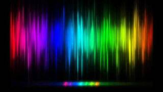 Repeat youtube video Toni Igy - Astronomia Vlast Club Rework