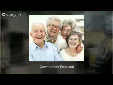 Senior Living Community Omaha Phone 515-619-6506 Nebraska Senior Living Community