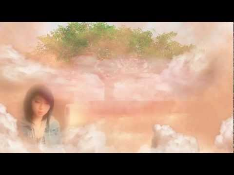 [COVER] - Ailee(에일리) - HEAVEN [english version] - Avy (Reupload)
