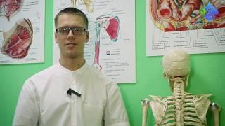 видео Отзывы о курсах массажа и косметологии, Институт массажа и косметологии. Страница 58