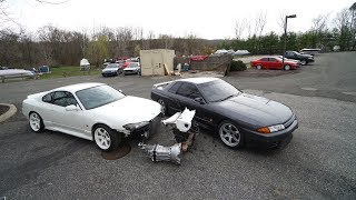 parting-out-the-s15