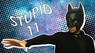 ABONNEZ-VOUS ! http://www.youtube.com/user/redxofficiel?sub_confirm...