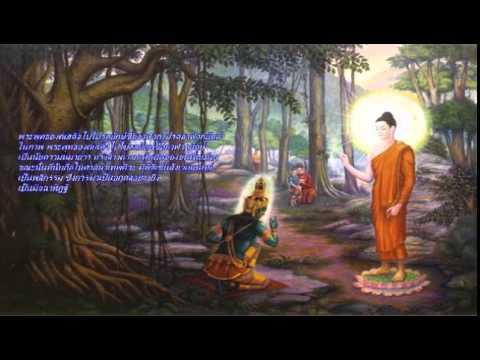เสียงอ่านพระไตรปิฎก เล่มที่3 ตอนที่2 พระไตรปิฎกเล่มที่ ๐๓ วินัยปิฎกที่ ๐๓ ภิกขุนีวิภังค์