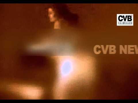 BHANWARI DEVI CASE: MAHIPAL MADERNA HOSPITALISED