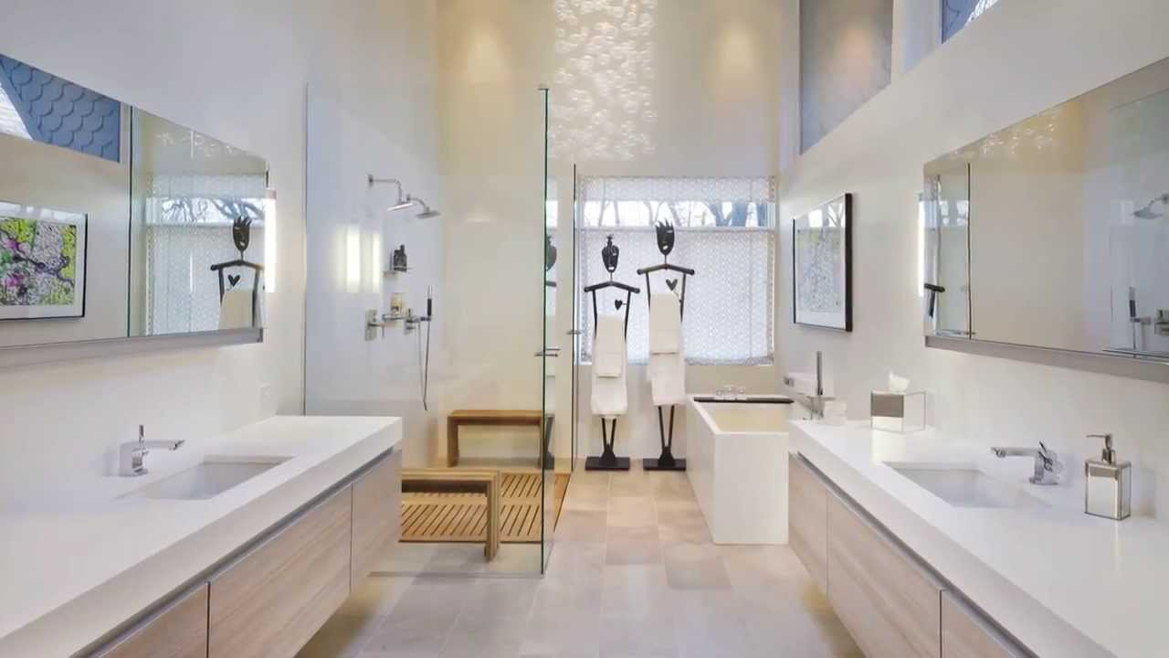 new bathrooms home design minimalist new bathrooms 2015 review