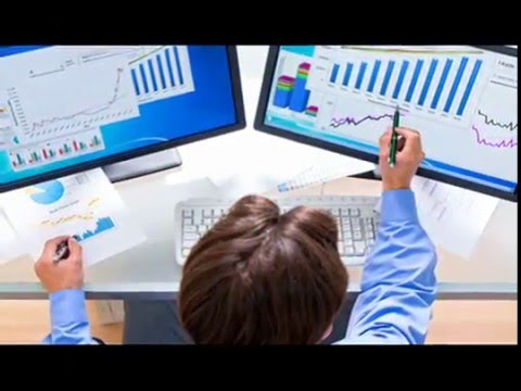 Get A Job In Accounting Sector Easily With CPA Houston