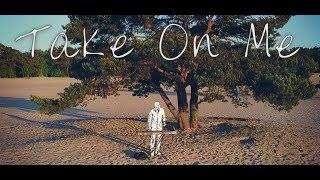 A-ha - Take On Me (Michiel van Erp remix)