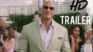 BALLERS Season 1 Episode 2 Preview Trailer - HBO Series