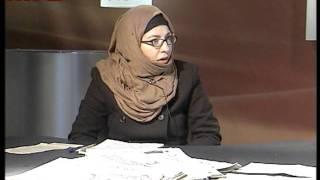 MTA Presseschau - Interreligiöser Dialog