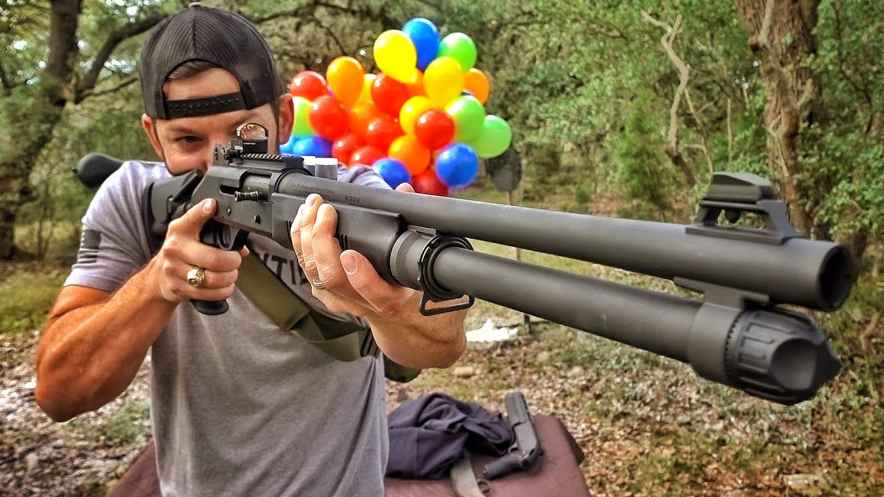 the-best-for-home-defense-benelli-m4