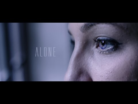 "Shaun Mason - ""Alone"" (Official Music Video)"